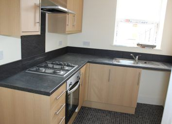 Thumbnail 3 bed terraced house to rent in Sudellside Street, Darwen