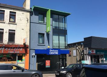 Thumbnail Retail premises to let in 109 High Street, Holywood, County Down