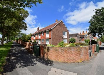 Thumbnail 1 bed flat for sale in Flat 3 Kenstone Court, Grimston Avenue, Folkestone, Kent