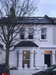 Thumbnail 5 bed terraced house for sale in Chaldon Road, London, London