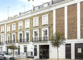 Thumbnail 2 bed maisonette for sale in Moreton Terrace, London