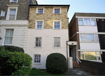 Thumbnail 2 bed flat to rent in Clapham Court Terrace, Kings Avenue, London