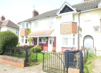 3 bed property for sale in 5th Avenue, Hull HU6