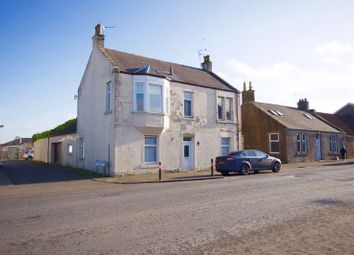 5 bed detached house for sale in Main Street, Thornton, Kirkcaldy KY1