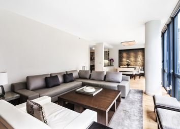 Thumbnail 3 bed apartment for sale in 330 East 57th Street 5, New York, New York, United States Of America