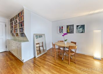 Thumbnail 1 bed apartment for sale in 54 Orange Street 3C, Brooklyn, New York, United States Of America