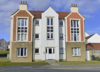 Thumbnail 2 bed flat to rent in 269, The Moorings, Dalgety Bay