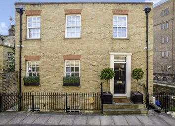 Skinner Place, London SW1W. 2 bed property