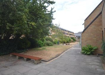 Thumbnail 1 bed flat for sale in King Street, Cambridge, Cambridgeshire