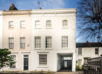 1 bed maisonette for sale in Childs Place, Earls Court SW5