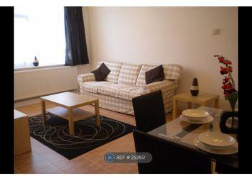 Thumbnail 2 bed flat to rent in Dollis Hill Lane, Neasden