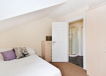 Thumbnail 6 bed shared accommodation to rent in Clough Road, Sheffield