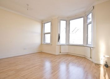 Thumbnail 1 bed flat to rent in Palmerston Road, Walthamstow