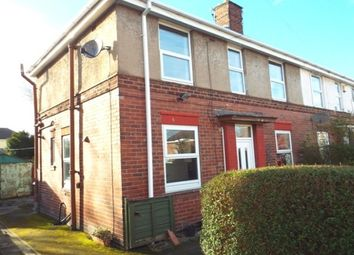 Thumbnail 3 bed property to rent in Hesley Road, Sheffield