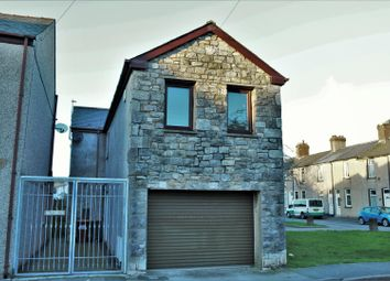 Thumbnail 2 bed detached house for sale in Ainslie Street, Dalton-In-Furness