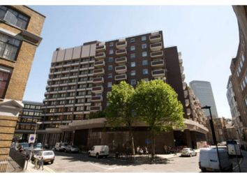 Thumbnail 1 bed flat to rent in Gresse Stree, Fitzrovia, London