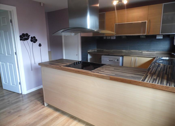 Thumbnail 3 bedroom terraced house to rent in Gleneagles Road, Hartlepool