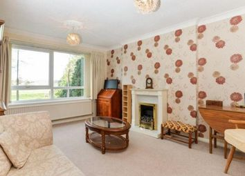 Thumbnail 1 bedroom property for sale in Berens Court, 150 Main Road, Sidcup, Kent