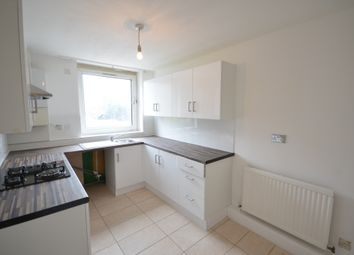 3 bed maisonette to rent in Frank Beswick House, Lillie Road, Fulham SW6