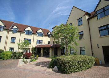 1 bed property for sale in Hounds Road, Chipping Sodbury, South Gloucestershire BS37