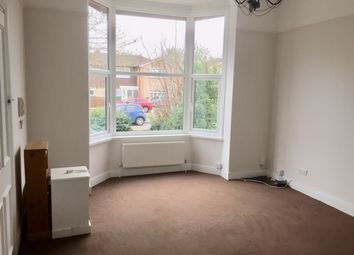 2 bed maisonette to rent in Leacroft, Staines Upon Thames TW18