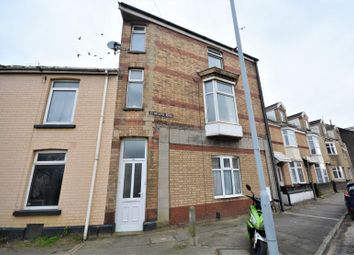 3 bed property for sale in St. Helens Road, Swansea SA1