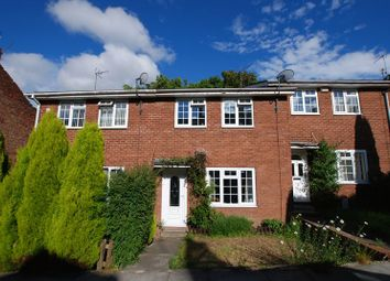 Thumbnail 3 bed property for sale in Audley Road, Gosforth, Newcastle Upon Tyne