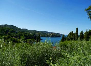 Thumbnail 4 bed villa for sale in Sea, Porto Santo Stefano, Grosseto, Tuscany, Italy