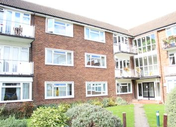Thumbnail 3 bed flat to rent in Lovelace Gardens, Surbiton