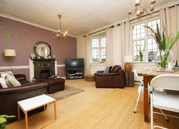 Thumbnail 1 bedroom flat for sale in Pinner Green, Pinner, Middlesex