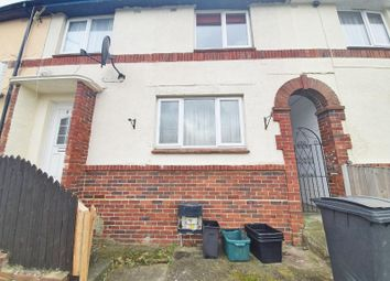 Thumbnail 3 bed semi-detached house to rent in Bunkers Hill Road, Dover