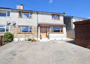 4 bed semi-detached house for sale in Albaston, Gunnislake PL18