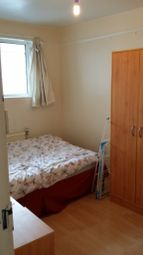 Thumbnail 3 bed flat to rent in Tompion Street, London