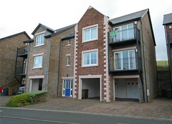 Thumbnail 2 bed flat for sale in 113 Fairladies, St Bees, Cumbria
