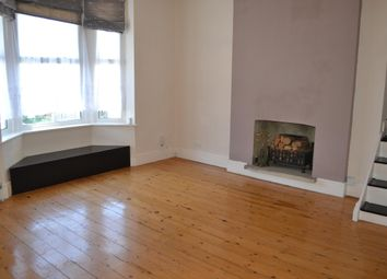 Thumbnail 1 bed flat to rent in Upper Bridge Road, Redhill
