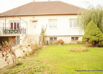 Thumbnail Property for sale in Champagne-Ardenne, Aube, Briel Sur Barse