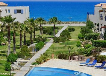 Thumbnail 2 bed apartment for sale in Maleme, Crete, Crete Region, Greece