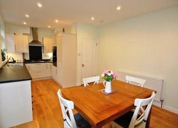 3 bed terraced house for sale in Veda Road, London SE13