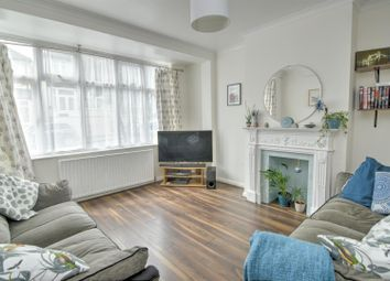 Thumbnail 3 bed semi-detached house for sale in Hatch Road, London