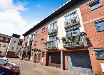 Thumbnail 2 bed property to rent in Merchants Court, Bedford