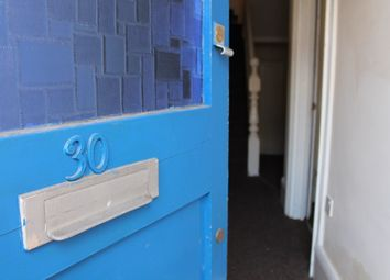 Thumbnail 5 bed terraced house to rent in George Street, Leamington Spa