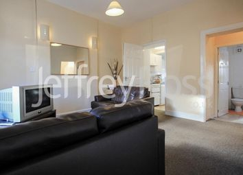 Thumbnail 3 bed property to rent in Hirwain Street, Cathays, Cardiff