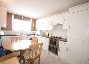 Thumbnail 1 bedroom flat to rent in Ward Royal, Windsor