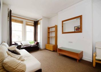 Thumbnail 4 bed flat to rent in Lakeside Road, London