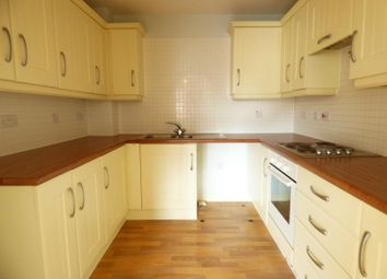 Thumbnail 2 bedroom flat to rent in Home Ground, Abbeymead, Gloucester