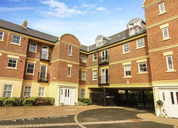 Thumbnail 2 bedroom flat for sale in Kingswood Court, Tynemouth, Tyne & Wear