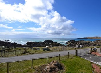 Thumbnail 6 bedroom detached house for sale in West Hynish, Isle Of Tiree