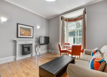 Thumbnail 2 bed flat for sale in Queens Gate Terrace, South Kensington, London