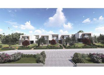 Thumbnail 2 bed detached house for sale in Estação, Silves, Silves
