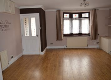Thumbnail 2 bed terraced house to rent in Singleton Road, Dagenham
